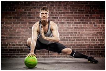 medicine-ball-training-3