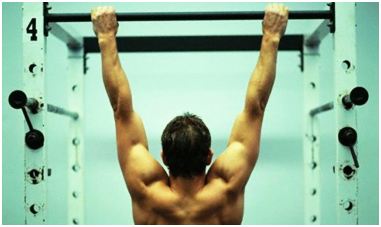 back-exercise-to-build-muscle-1