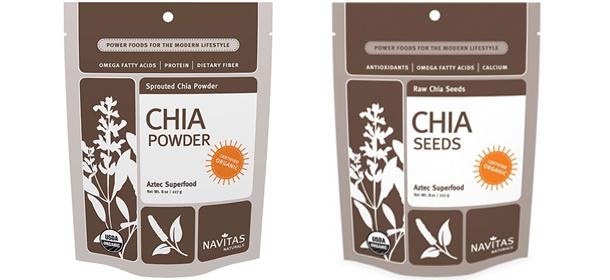 chia-seeds-2