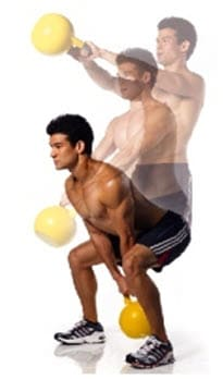 best combination exercise