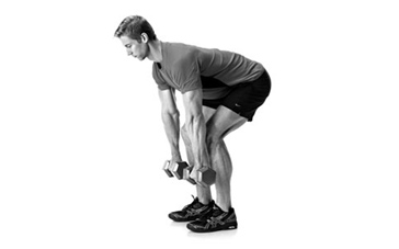 hamstring-exercises-1