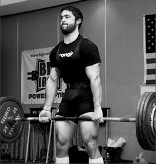 Proper-Deadlift-Form