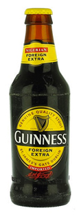 calorie-information-for-Irish-beers-11