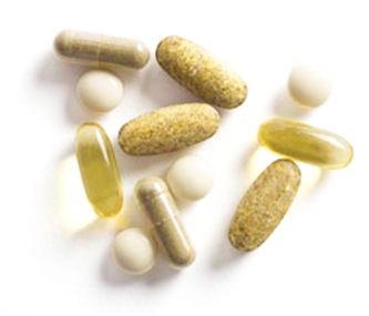 Multivitamin-benefits