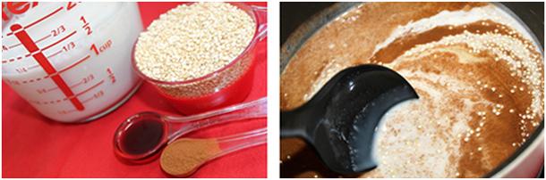 quinoa-10