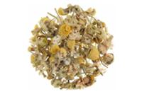 Healthy-herbs-4