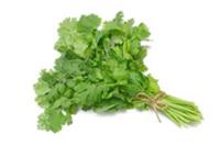 Healthy-herbs-5