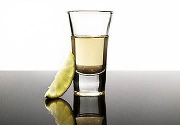 Best Tequila Drinks To Stay Lean