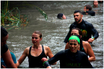 spartan-race-training-1