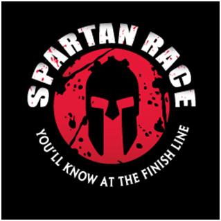 spartan-race-training