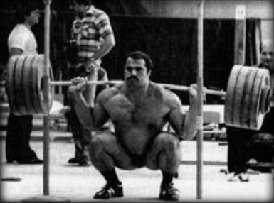 back-squat-1