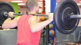 back-squat-2