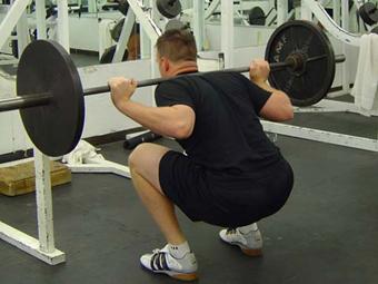 back-squat-5