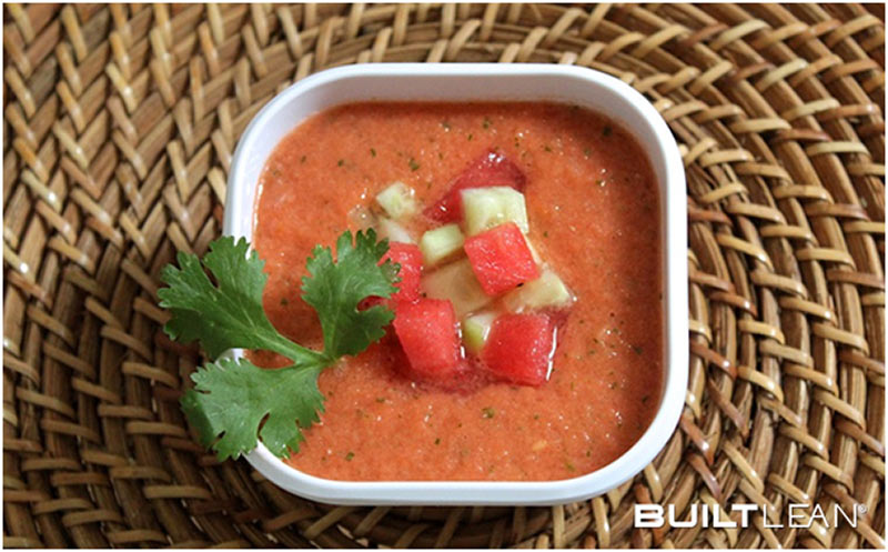 healthy-gazpacho-recipe-1