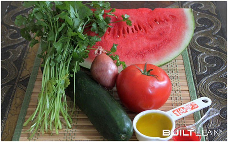 healthy-gazpacho-recipe-2
