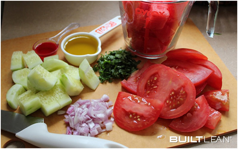 healthy-gazpacho-recipe-3