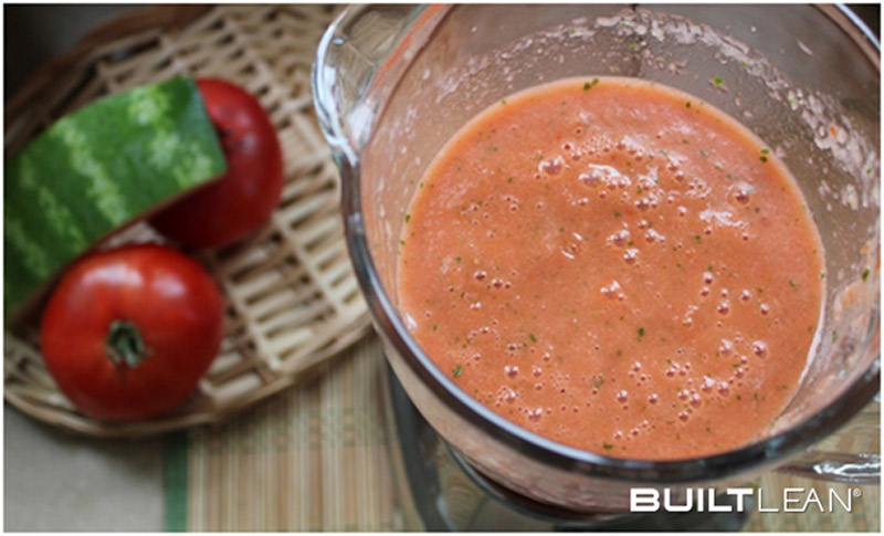 healthy-gazpacho-recipe-6