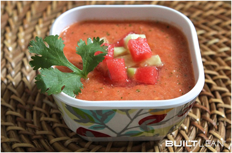 healthy-gazpacho-recipe-7