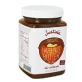justins-nut-butter-review-2