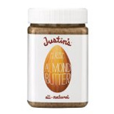 justins-nut-butter-review-4
