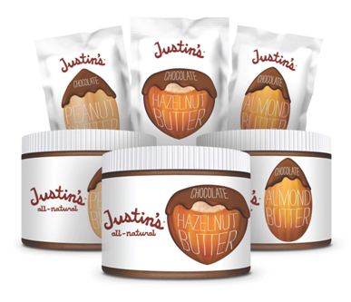justins-nut-butter-review
