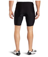 mens-workout-shorts-1