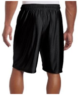 mens-workout-shorts-2