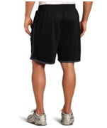 mens-workout-shorts-3