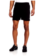 mens-workout-shorts-4