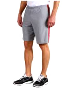 mens-workout-shorts-6
