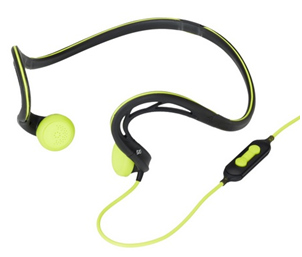running-headphones-review
