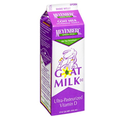 dairy-milk-alternative-Goat-Milk