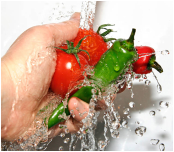 wash-fruits-vegetables-1