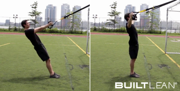 Best-trx-exercises-2
