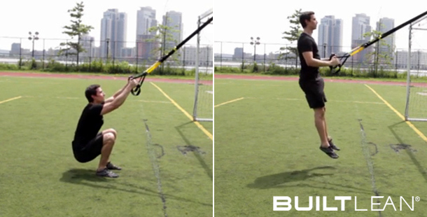 Best-trx-exercises-3