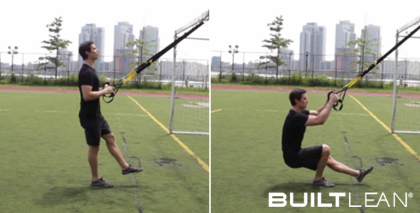 Best-trx-exercises-4
