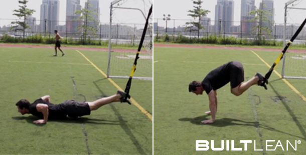 Best-trx-exercises-5