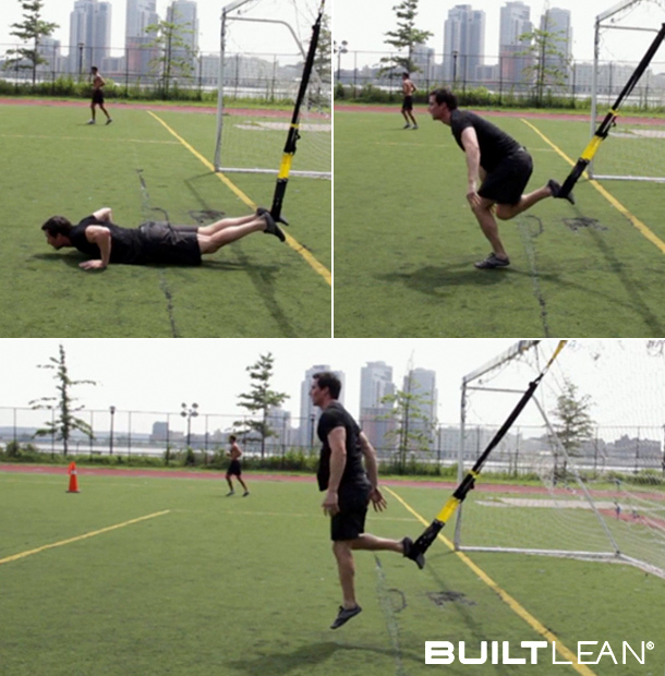 Best-trx-exercises-7
