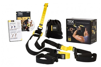 Best-trx-exercises-8