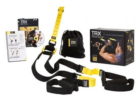 Best-trx-exercises-9