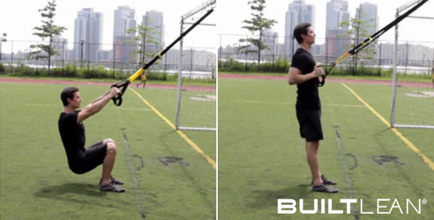 Best-trx-exercises