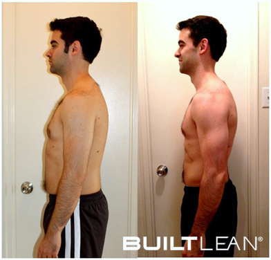 Builtlean-review-1