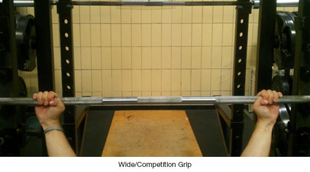 Bench-press-form-4