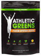Greens-supplement-2