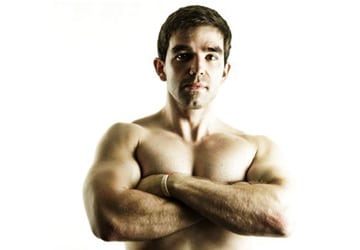 30 day fat burn metabolism booster workout image 7
