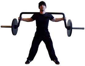 Types-of-barbells-5