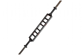 Types-of-barbells-6