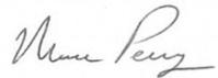 marc-perry-signature