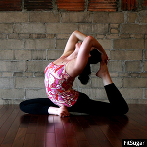 Advanced-yoga-poses-8