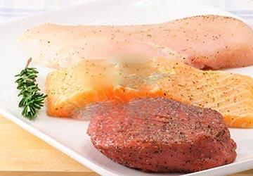 G m diet plan non vegetarian image 3
